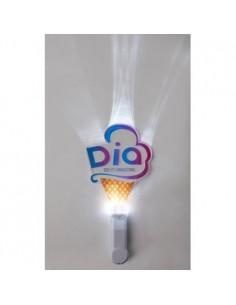 DIA - Light Stick