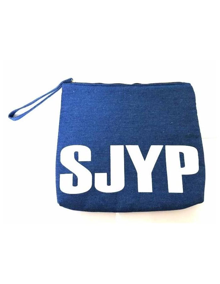 [ SJYP ] SJYP Clutch Bag