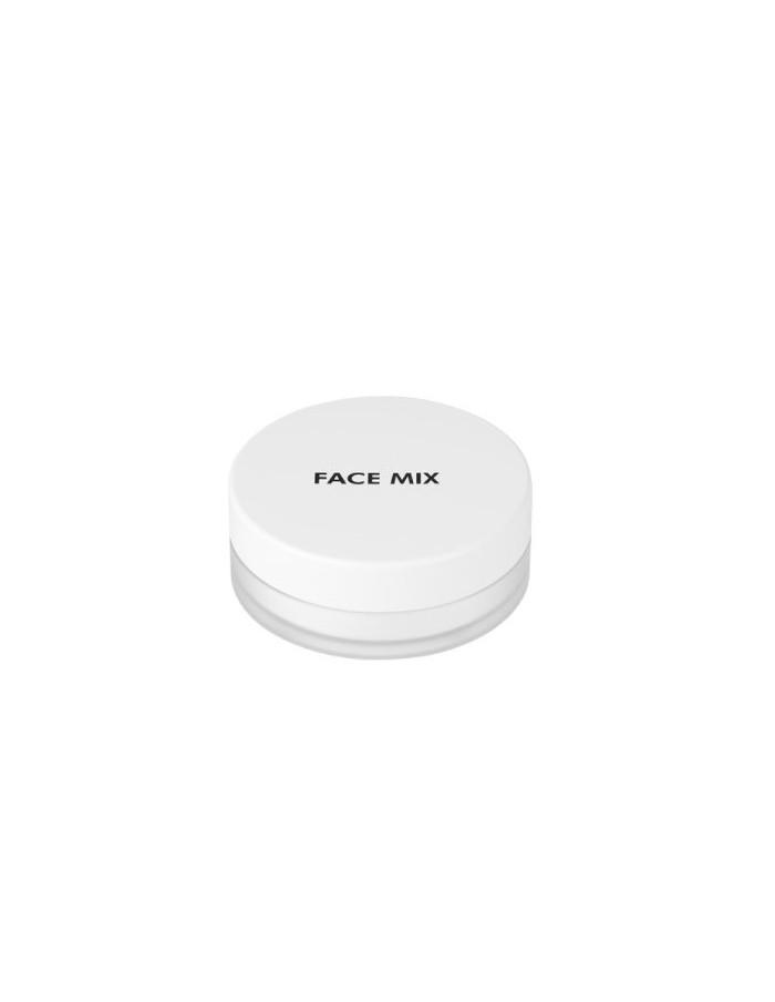 [TONYMOLY] Face Mix Oil Paper Powder 9g