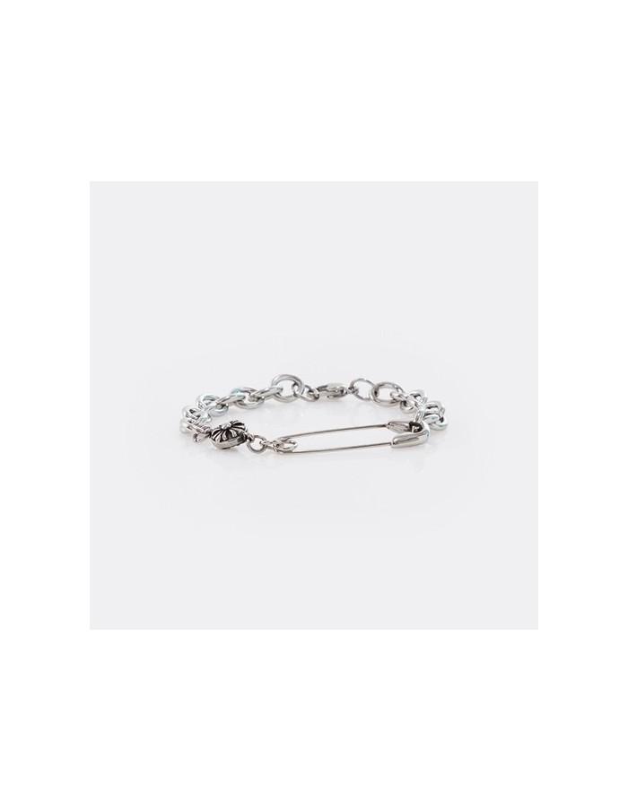 [WA05] Arvid Bracelet