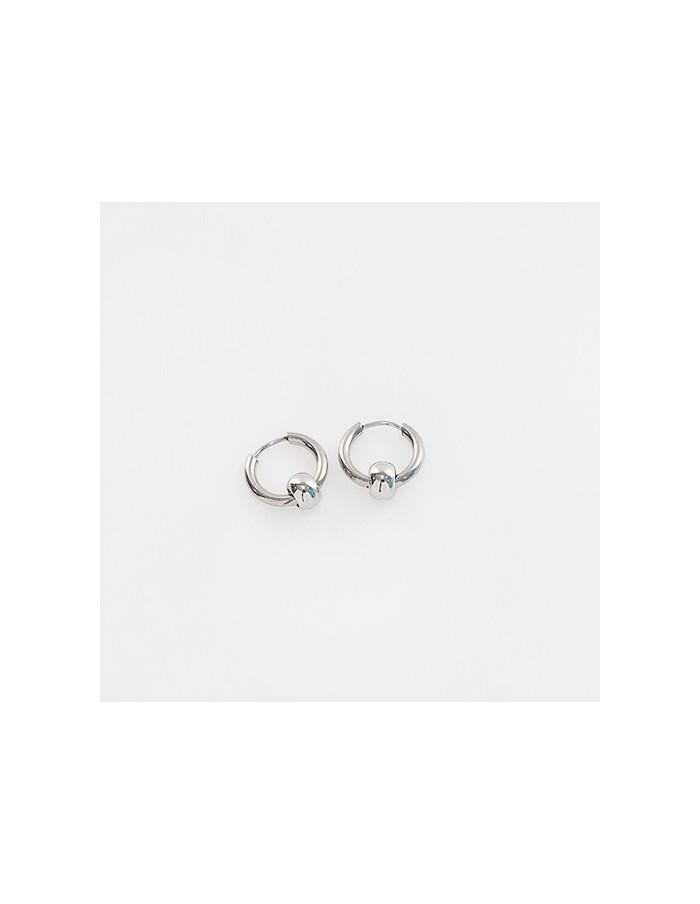 [BS96] BTS Renpide Earring