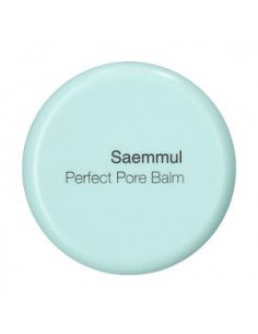 [the SAEM] Saemmul Perfect Pore Balm 8g