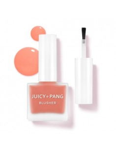 [A'PIEU] Juicy Pang Blusher (5Colors)
