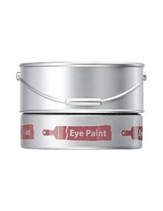[the SAEM] The Saem Eye Paint 5g