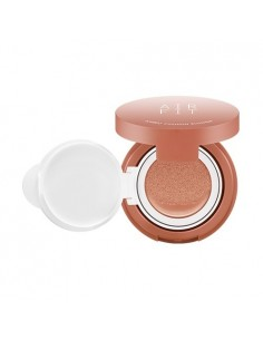 [APIEU] Air-Fit Cushion Blusher 10g (6Colors)