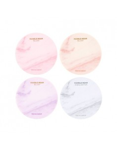 [Thefaceshop] Marble Beam Blush & Highlighter 7g