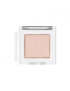 [Thefaceshop] Monocube Eye Shadow (Top Coat) 1.6g