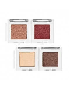 [Thefaceshop] Monocube Eye Shadow (Jelly)1.6g