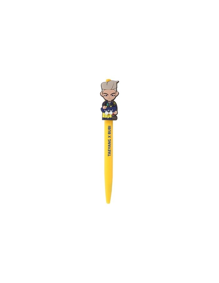 GO BLINGS BALLPEN : TAEYANG