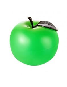 [TONYMOLY] Apple Tox Smooth Massage Peeling Cream 80g