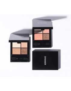 [TONYMOLY] Shimmer Jeweling Eyes 2.7g