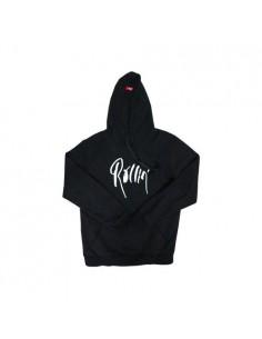 B1A4 - Rollin' Popup Store Goods : Hood-T