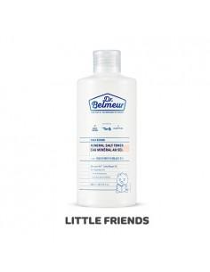 [Thefaceshop] Little Ryan : Dr.Belmeur Daily Repair Mineral Salt Toner 300ml