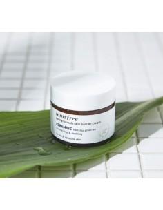 [INNISFREE] Derma formula Skin Barrier Cream 50ml