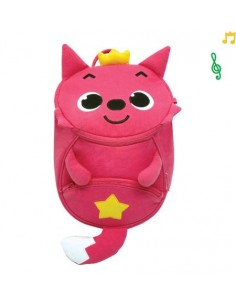 PINKFONG Fox Backpack