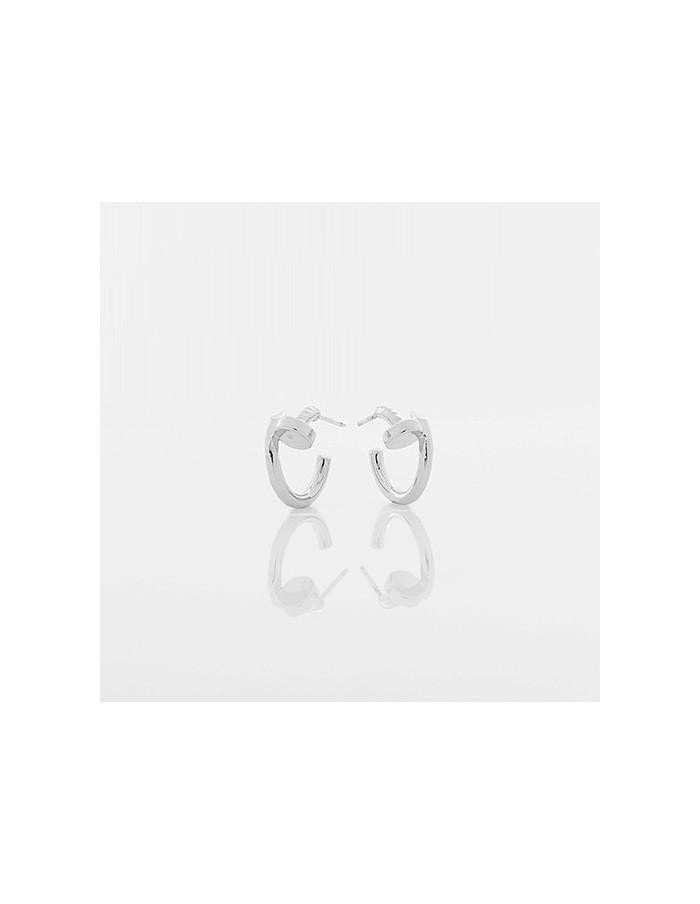 [WA12] Mirage Earring