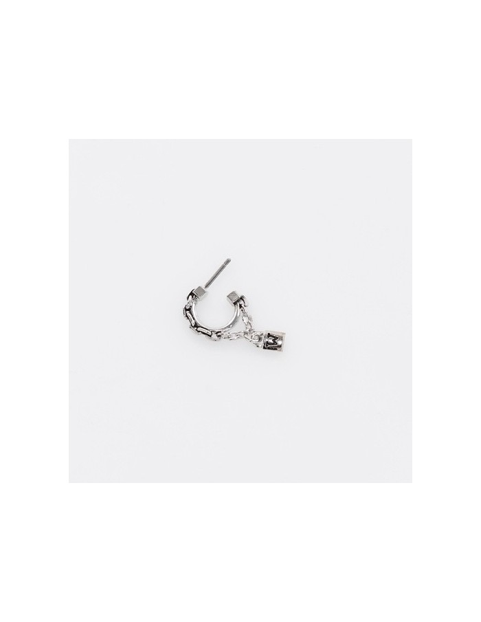 [WA13] Caligo Earring