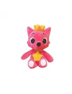 PINKFONG 30cm Fox Plush Doll