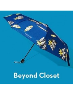 [BEYOND CLOSET] Folding Umbrella