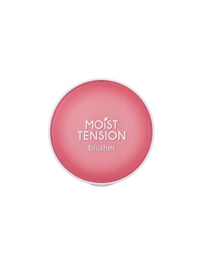[MISSHA] MOIST Tension Blusher 8g (6Kinds)