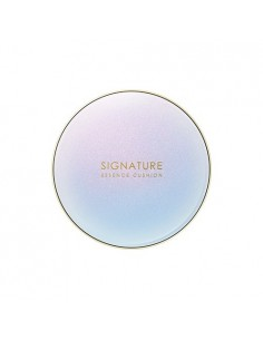 [MISSHA] Signature Essence Cushion - Moisture (2Colors)