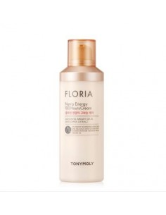 [TONYMOLY] Floria Nutra Energy 100Hours Cream 100ml