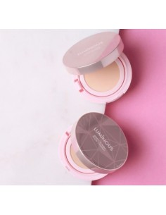 [TONYMOLY] Luminous Goddess Aura Glow Cushion 15g