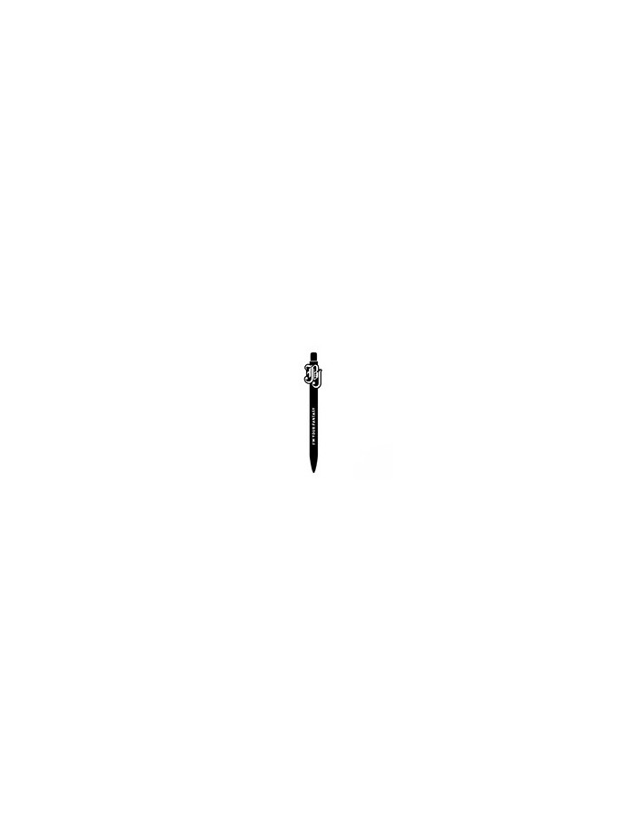 JBJ Pop Up Store Goods - Ballpoint Pen