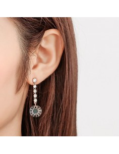 [AS329] Eien Earring