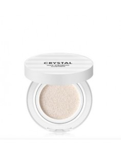 [TONYMOLY] Crystal Mini Strobing Cushion 9g