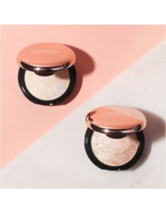 [TONYMOLY] Luminous Marble Highlighter 14g