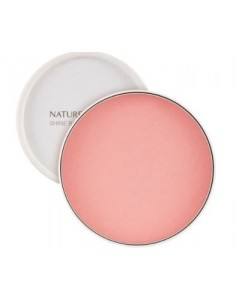 [ Nature Republic ] Shin Blossom Blusher 10g