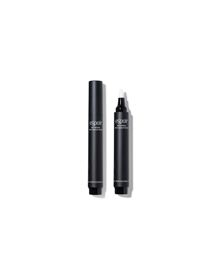 [eSpoir] Pro Intense Spot Makeup Eraser AD 4ml