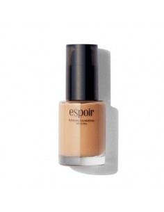 [eSpoir] Blending Foundation 20ml