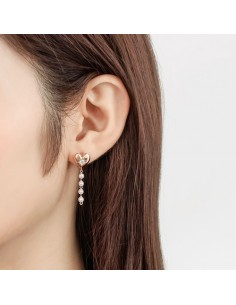 [AS334] Lanew Earring