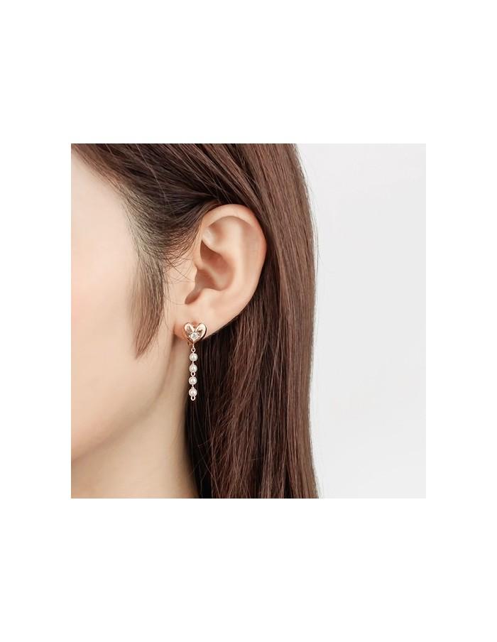 [AS334] Lanew Earring