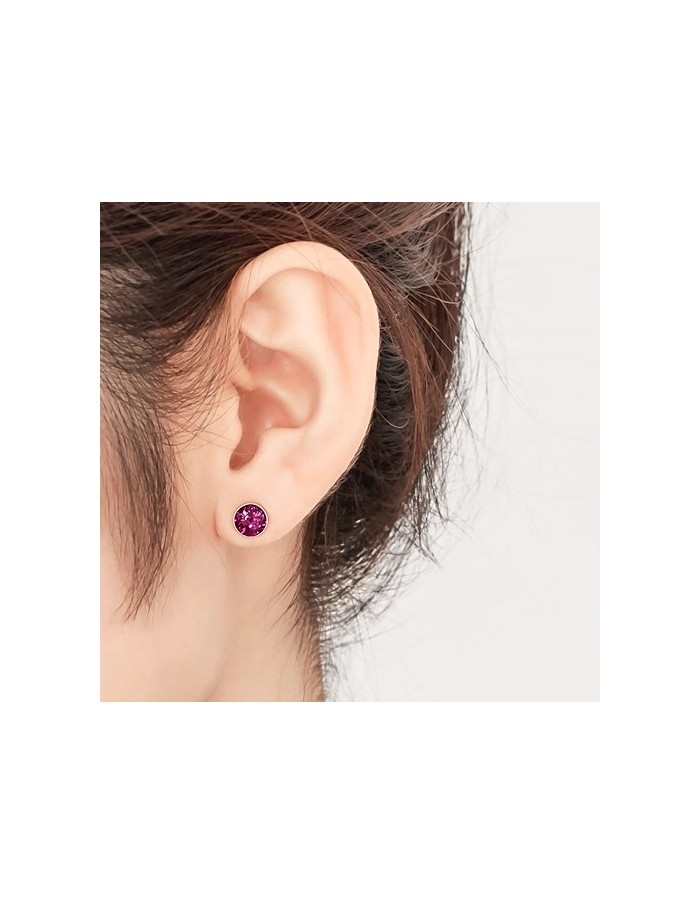 [AS336] Loind Earring
