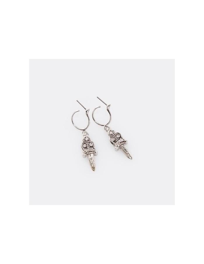 [WA15] Sanus Earring