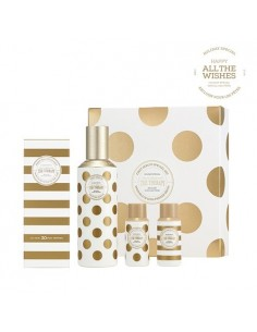 [Thefaceshop] Holiday Eddition : The Therapy First Serum Set