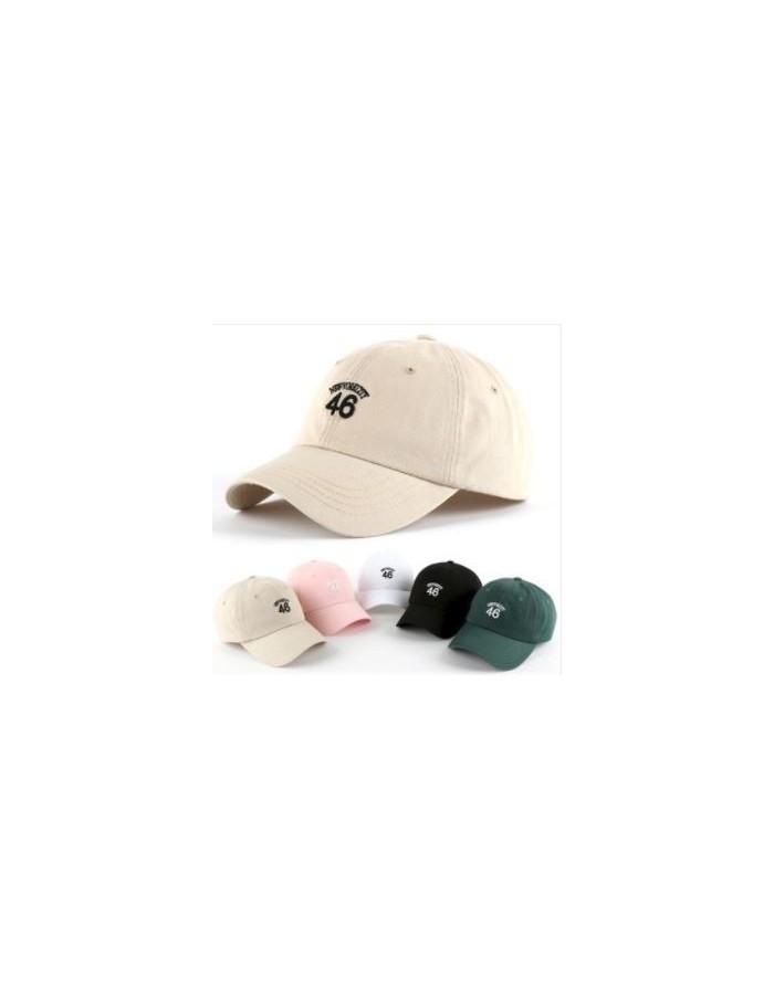 [CAP489] 46New York City Ballcap