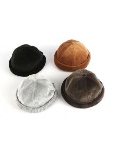 [CAP492] Venice Wachi Cap