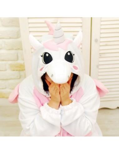SHINEE Animal Pajamas - CHEETAH