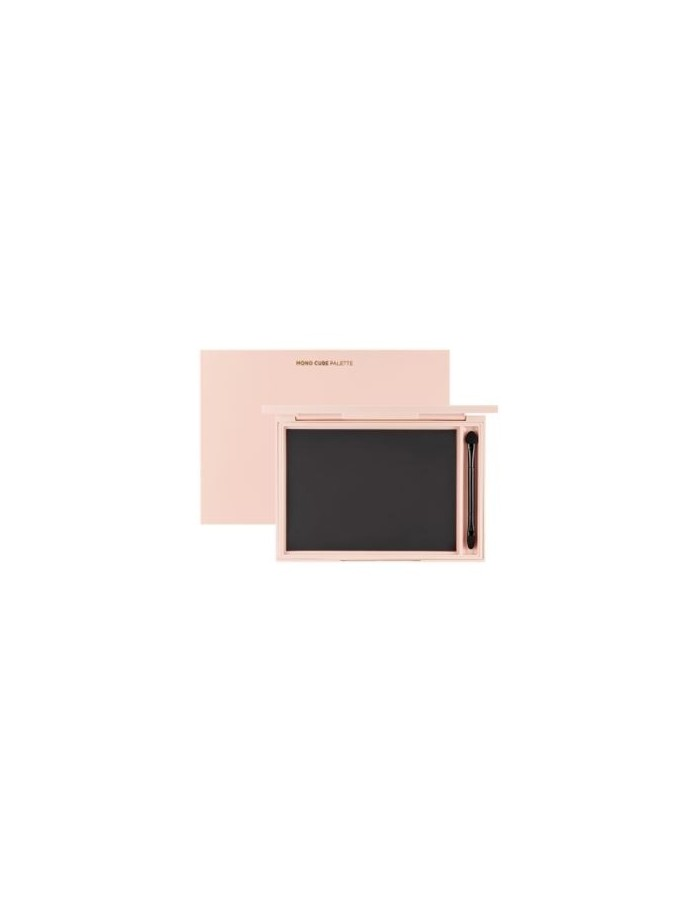 [Thefaceshop] Mono Cube Empty Shadow Palette Magnet