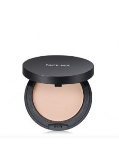 [TONYMOLY] Face Mix Mineral Powder Pact 11.5g