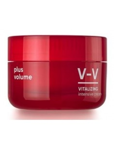 [BANILA CO] V-v Vitalizing Intensive Cream 50ml