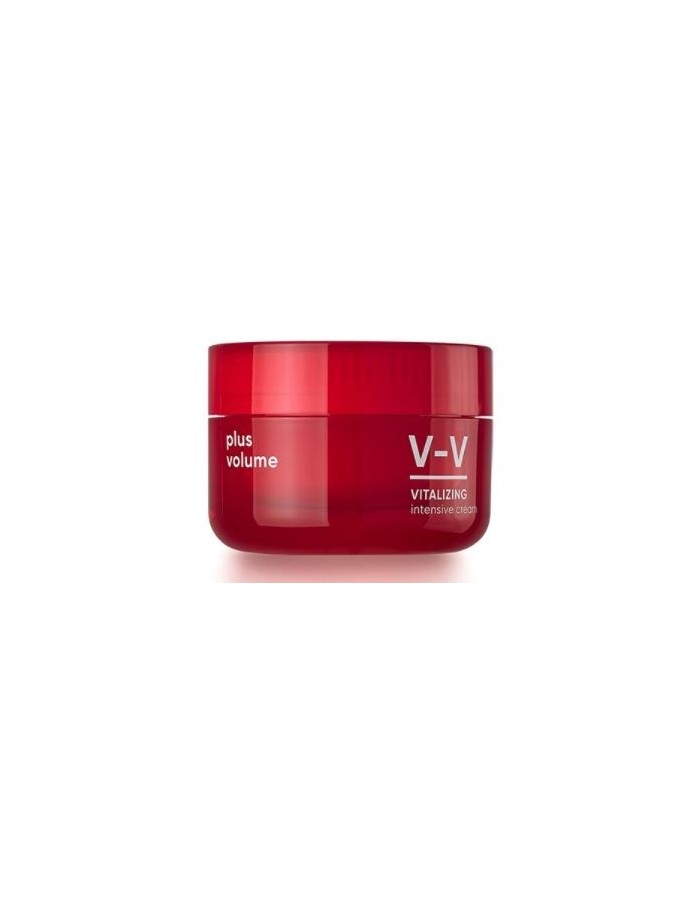 [BANILA CO] V-v Vitalizing Intensive Cream 50ml