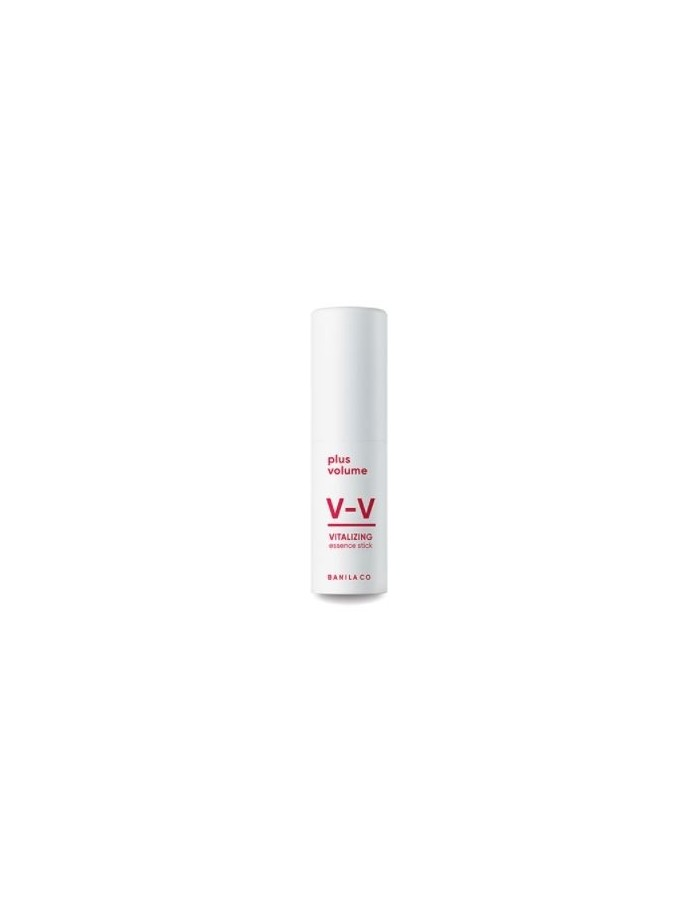 [BANILA CO] V-v Vitalizing Essence Stick 9g