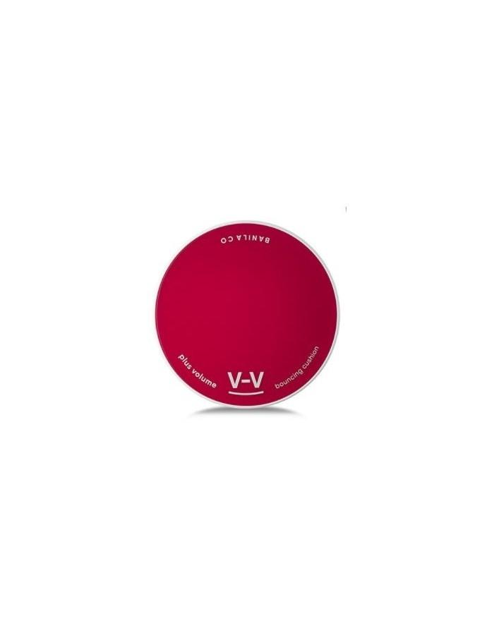[BANILA CO] V-v Bouncing Cushion 15g*2