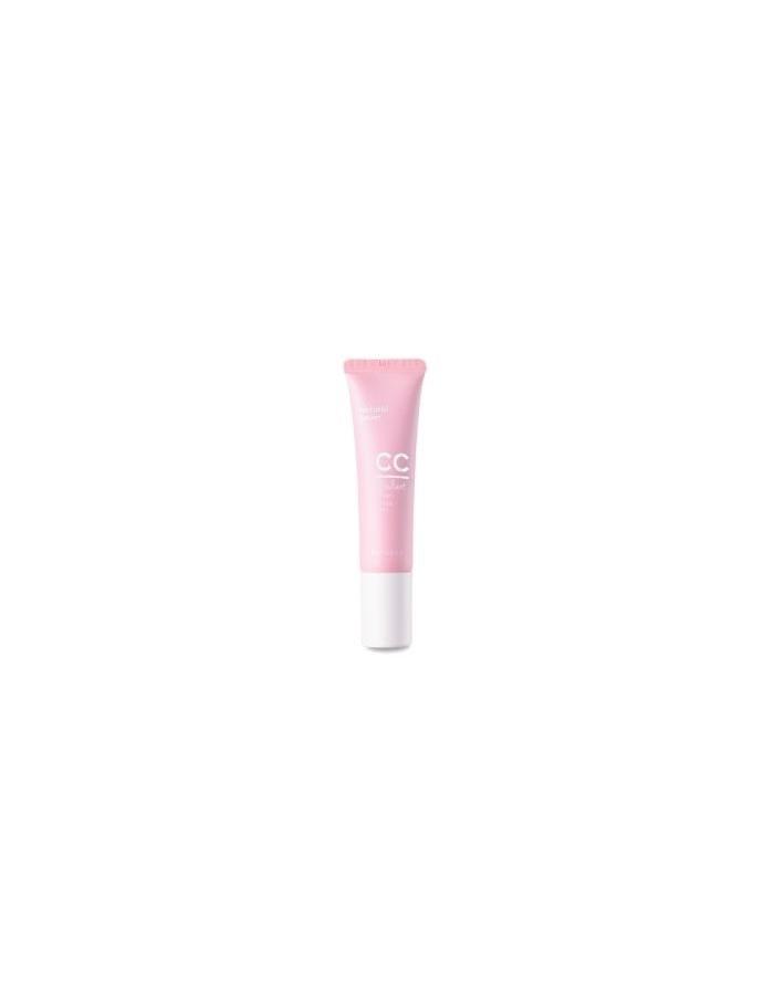 [BANILA CO] It Radiant CC Cover Cream 30ml