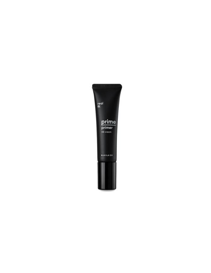 [BANILA CO] Prime Primer Fitting BB Cream 30ml